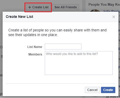 purple_creare:liste_prieteni_Facebook
